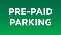 Pre Paid Parking